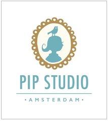 Pip Studio (Porselein)