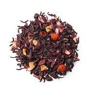 Zwarte-thee-met-toevoegingen