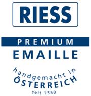 Riess-Fluitketels