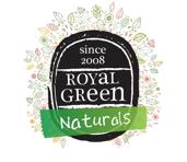 Royal-Green-Biologisch