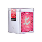 Dilmah t Rose with french Vanilla