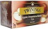 Twinings Apple, Cinnamon, Raisin