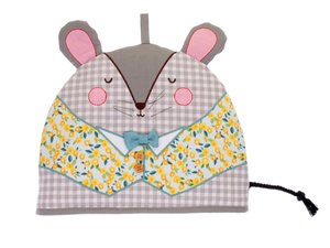 Theemuts Mouse