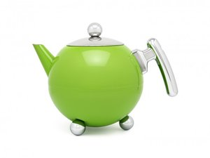 Duet® Bella Ronde Apple Green 1,2 Liter