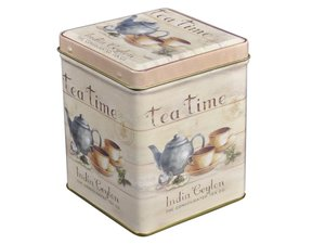 Theeblik 100 gram Tea Company