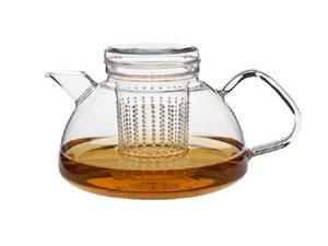 Trendglas Nova+ P 1,2 Liter Theepot