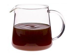 Trendglas glaskan 0,5 liter