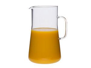 Trendglas glaskan 2,5 liter