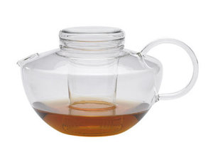 Trendglas Kando G 1,2 Liter Theepot
