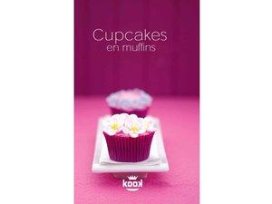 Cupcakes en Muffins