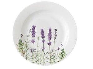Ashdene Lavendel Gebaksbord 15 cm