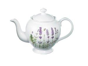 Ashdene Lavendel Theepot