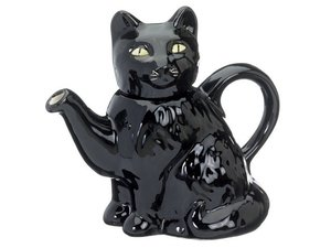 CaTea Black