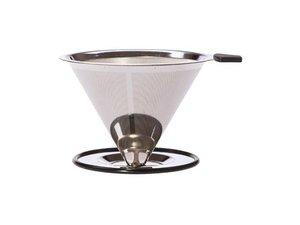 Trendglas Koffiefilter