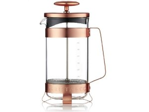 Barista & Co Cafetiere 8 kops