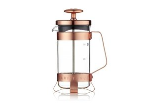 Barista & Co Cafetiere 3 kops