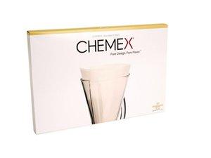 Chemex Coffee Maker Filters Klein