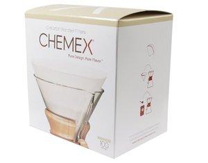 Chemex Coffee Maker Filters Groot