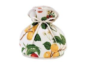 Theemuts Muff RHS Fruits