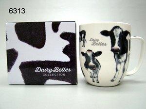 Ashdene Beker Dairy Belles
