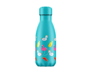 Chilly's Bottle 260ml Day