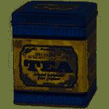Theeblik 100 gram Special Blend