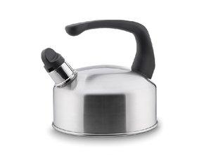 Habonne Fluitketel Straight 1,75  liter