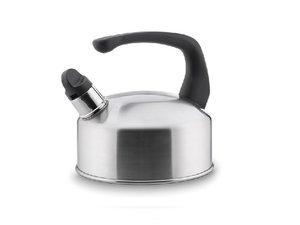 Habonne Fluitketel Timo 1,25  liter