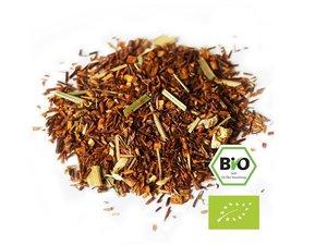 Yeh Tea Cape Gold - Blikje 35 gram NL-BIO-01