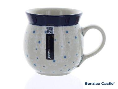 Bunzlau Farmers Mug 240 ml Little Gem