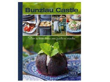 Bunzlau kookboek in het Nederlands