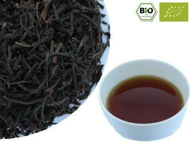 BIO Ceylon Zwarte Thee OP Blackwood 100 Gram NL-BIO-NL
