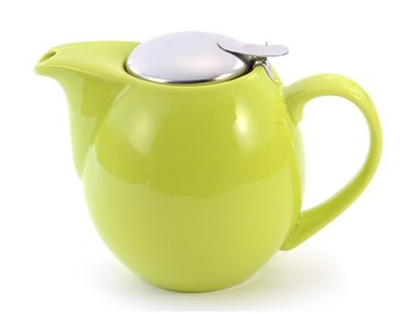 Chacult Saara Lime Theepot 0,9 lt