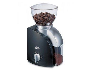Solis Scala 166 Koffiemolen