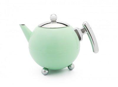 Duet® Bella Ronde Mint Green 1,2 Liter