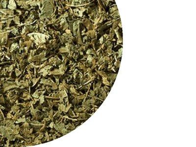 Kruidenthee Citroen Verbena 100 Gram