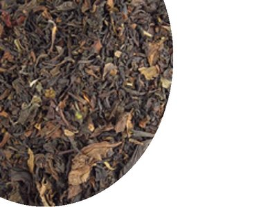 Taiwan Oolong finest Thee 100 Gram