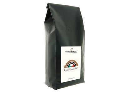 Brandmeesters Espresso Campionissimo - 250 gram