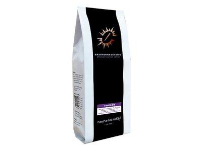 Brandmeesters Espresso Sodade - 250 gram