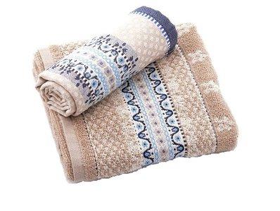 Bunzlau Keuken Handdoek Marrakesh Zand