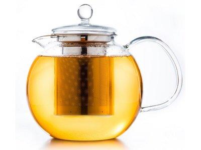 Creanot 0,85 ltr teapot