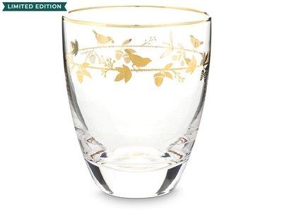 Pip Studion Winter Wonderland Waterglass