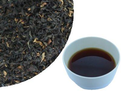Assam Black Tea Margherita GFBOP