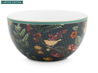 Pip Studio Winter Wonderland Bowl 12 cm