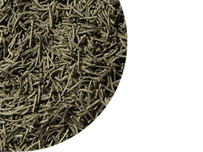 Green Tea Japan Kokeicha
